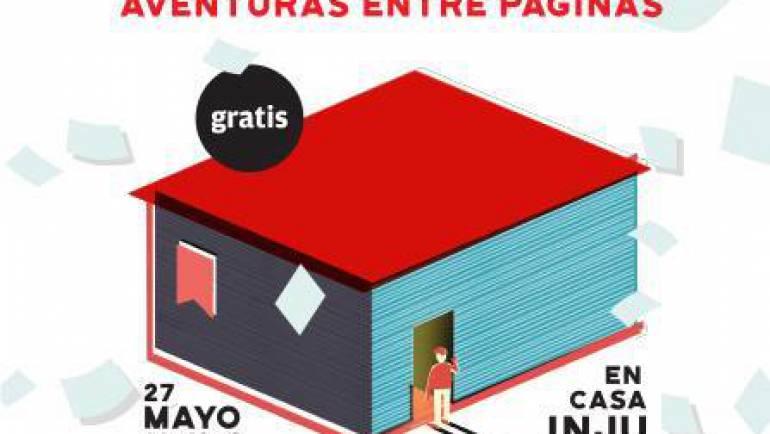 LibroFest, Uruguay